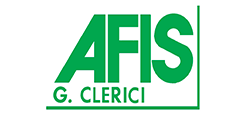 Afis G. Clerici