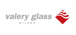 Valery Glass