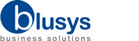 Blusys Srl. Business Solutions
